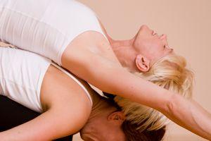 YogaKitchen, Yoga Düsseldorf, Hatha Yoga Kurs