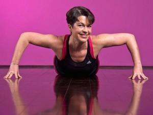 Aus- und Fortbildungen in der YogaKitchen mit Beate Meyer