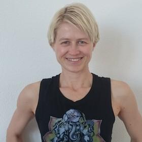 Aus- und Fortbildungen in der YogaKitchen mit Annette Böhmer