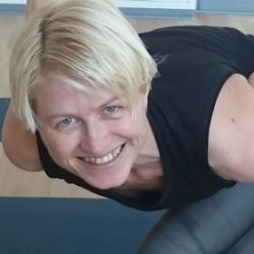 Aus- und Fortbildungen in der YogaKitchen