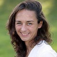 Birgit Stenger, Rücken und Pilates