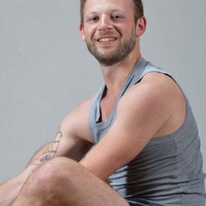 Vinyasa-Yoga Aus- und Fortbildungen in der YogaKitchen mit Christian Michel