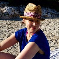 Daniela Gottwald: Yin-Yoga