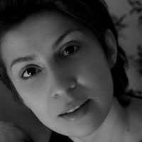 Fatima Gomes