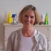 Gisele Wälter-Schott, Hatha Yoga