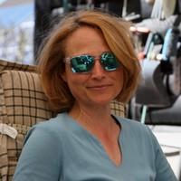 Isabella Schulz: Vinyasa-Yoga, Yoga für Einsteiger