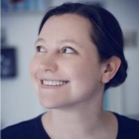 Katrin Gamerschlag