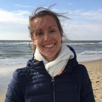 Katrin Paschke: Hatha-Yoga, Vinyasa-Yoga