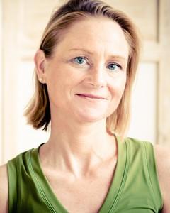 Kerstin Münzer