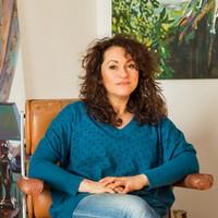 Marina Sailer: Vinyasa-Yoga