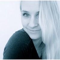 Meike Thalmann