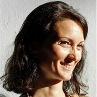 Melanie Meller
