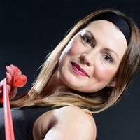 Nicole Beckmann: Pilates