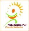 Naturheilen-Pur Claudia Wilhelm
