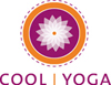 Yogastudio: Cool Yoga, Dortmund