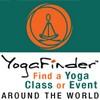 YogaFinder.com