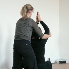 YogaKitchen Personal Training