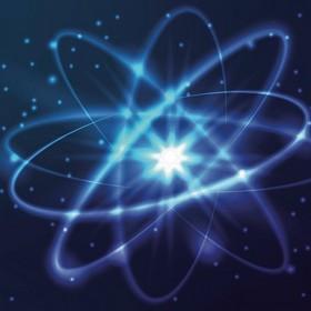 """Coaching-Programm """"Quantum Life Foundation"""" mit Annette Böhmer"""