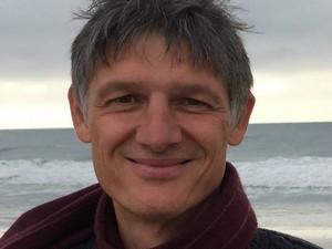 Aus- und Fortbildungen in der YogaKitchen mit Dr. Ralph Skuban