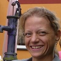 Sandra Hennig, Fusion Yoga, Prävention und Vinyasa Yoga