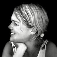 Sandra Uhrig: Vinyasa-Yoga