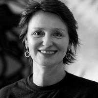 Saskia Felix: Vinyasa Yoga, Prenatal, Yoga für Einsteiger