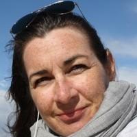 Stephanie Kohns: Hatha-Yoga, Vinyasa-Yoga, Yin-Yoga