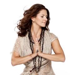 Yoga Düsseldorf, YogaKitchen, Gast-Yogalehrerin Sylvia Ritter