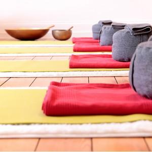 Yoga Düsseldorf, YogaKitchen, Yoga Nidra Workshop mit Nicole Konopka