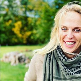 Ayurveda Kochkurs zum YogaKitchen Jubiläum mit Yvonne Wagner